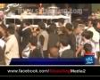 [Media Watch] Dawn News : فرزند سندھ مولانا جلبانی کا جنازہ - Urdu