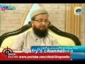 [CLIP] Muslims are followers of Sunnat-e-Rasool and Shia-e-Ali - Urdu