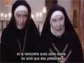 [02] La Pureté Perdue - Muharram Special - Persian Sub French