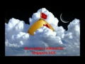{01} [Ladies Majlis] (Audio) Muharram 1435 (Singapore) - Muwaddat e Ahlebait - Muhtarma Uzma Zaidi -Urdu