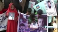 [06 Dec 2013] Pakistanis stage sit-in to protest missing - English