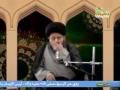 دروس خارج الفقه   مفاتيح عملية الاستنباط الفقهي - 10 - Arabic
