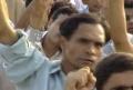 Ali Murtaza Zaidi in Azmat e Shuhda Conference and rally urdu