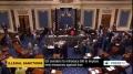 [11 Dec 2013] US senators to introduce bill to impose new measure against Iran - English