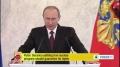 [11 Dec 2013] Russia says decision settling Iran nuclear program should guarantee its rights - English