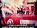 Zgjimi - Sejid Ali Khamenei - Farsi sub Albanian