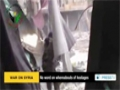 [13 Dec 2013] Militants kidnap over 100 Kurdish civilians in northern Syria - English