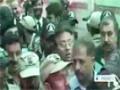 [13 Dec 2013] Historic trial of ex Pakistani military dictator begins - English