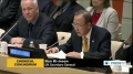 [13 Dec 2013] UN chief deplores use of chemical weapons in Syria - English