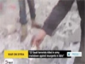 [13 Dec 2013] 22 Saudi terrorists killed in army crackdown against insurgents in Syria - English