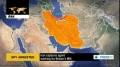 [13 Dec 2013] Iran captures agent working for Britain MI6 - English