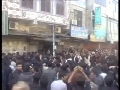 Clear footage of Rawalpindi incident - All Languages