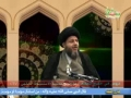 دروس خارج الفقه | مفاتيح عملية الاستنباط الفقهي - 27 - Arabic