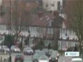 [15 Dec 2013] UK housing crisis grows - English