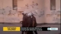 [15 Dec 2013] Amnesty Intl accuses Bahrain of torturing kids detained in protests - English