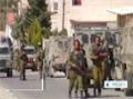 [18 Dec 2013] Israel to demolish up to 50 Palestinian homes in Jenin - English