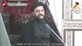 [01] 01 Safar 1435 - Hayate Islam Aur Sulahe Masoom (A.S) - H.I Muhammad Ali Naqvi - Urdu