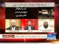 [Talk Show] News Hours - Firqawariat Say Nijaat Kaisa - H.I Amin Shaheedi - 18th December 2013 - Part 1 - Urdu