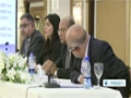[19 Dec 2013] Pakistan conference opposes US long term military presence - English