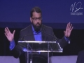A Sunni Theologian Dr.Yasir Qadhi Speaks out against Violence & hatred towards Shia - English