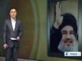 [20 Dec 2013] Nasrallah: Arab media running psychological war against resistance - English