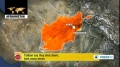 [20 Dec 2013] Taliban say they shot down, took away drone - English