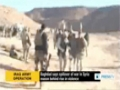 [23 Dec 2013] Iraqi military destroy al Qaeda linked militant camps in Anbar - English