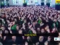 [23 Dec 2013] Iran Shia Muslims mark Arbaeen - English