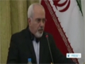 [24 Dec 2013] Iran ready to play a constructive role if it invited to the Geneva Two talks - English