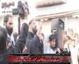 Chehlum Jaloos Rawalpindi - Speech by H.I. Amin Shaheedi - 20 Safar 1435 - Urdu