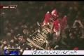 Chehlum Jaloos Lahore - Karbala Gamey Shah - 20 Safar 1435 - Urdu