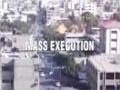 [25 Dec 2013] Documentary - Within Gaza Mass Execution - English