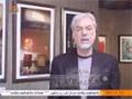 [25 Dec 2013] Special Report - خصوصی رپورٹ - Rohani Jalwey | روحانی جلوے - Urdu