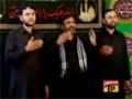 [Moharram 1435] Shabbir Mai Dadha Razi Haan - Noha by Qurban jafri 2013-14 - Punjabi