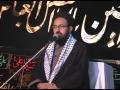 [Majlis] 16 Safar 1435 - Maujooda Halaat Main Hamari Zimedariyaan - H.I Sadiq Raza Taqvi - Jaffery Tayyar - Urdu