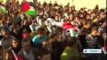 [29 Dec 2013] israel escalates attacks on Palestinians in West Bank - English