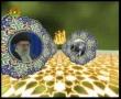 Friday Sermon - 22nd August 2008 - Ayatollah Rafsanjani - Urdu