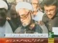 [Media Watch] Such TV : علامہ مرزا یوسف حسین کی میڈیا سے گفتگو - Urdu