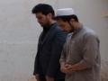 بقاء [Baqa] A short film on Muslim Unity - Urdu