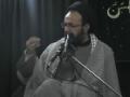 [02] 22 Safar 1435 - Quran or Insan ki Rohani Zindagi - H.I Sadiq Taqvi - Mehmoodabad - Urdu