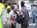 [02 Jan 2014] Several killed in car bomb attack in Beirut (Report) - English