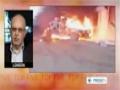 [03 Jan 2014] Saudi Arabia favors chaos to survive - English