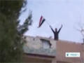 [05 Jan 2014] Kurdish fighters recapture key town in Syria northeast - English