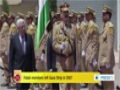 [06 Jan 2014] Hamas PM allows Fatah members to return to Gaza - English