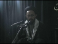 [04] 24 Safar 1435 - Quran or Insan ki Rohani Zindagi - H.I Sadiq Taqvi - Mehmoodabad - Urdu