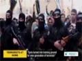 [09 Jan 2014] FBI alarmed over homegrown terrorist radicalized in Syria - English