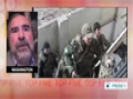[14 Jan 2014] Egypt Nasserist nationalist groups voice readiness to join Syrian army - English