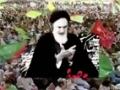 [Trana] لبیک محمد ص ، لبیک ۔ لبیک محمد ص ، لبیک - MWM Pak - Urdu