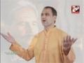 [05] Naat 2014 - Ya Rab dil-e Muslim ko - Br. Ali Deep Rizvi - Urdu