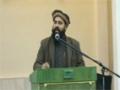 [Hafta e Wahdat] Milaad e Mustafa (S.A.W) - 18th January 2014 - Masjid Shaaban Salmiya - Kuwait, - Urdu
